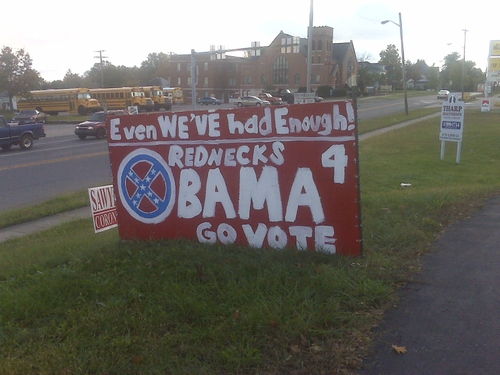 20081030-rednecks4obama.jpg
