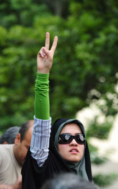 20090617-iran.jpg