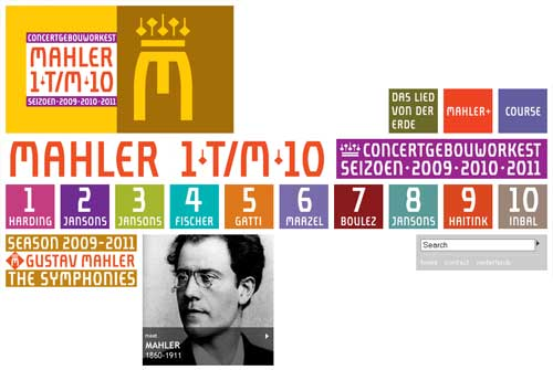 20090622-rco-mahler.jpg