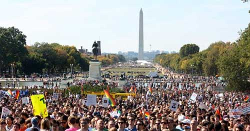 20091012-equalitymarch.jpg