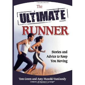 20100602-ultimaterunner.jpg