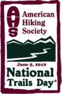 20100605-nationaltrailsday.JPG
