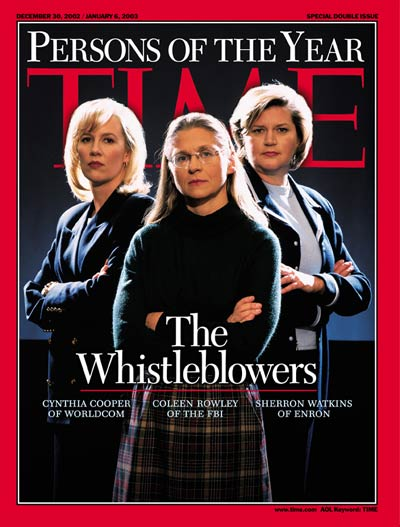 20100607-whistleblowers.jpg