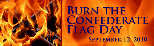 20100803-burntraitorsflag.png