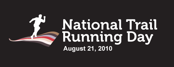 20100821-trailrunningday.png