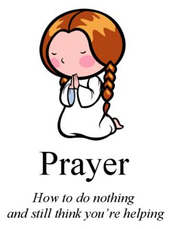 20110313-prayer.png