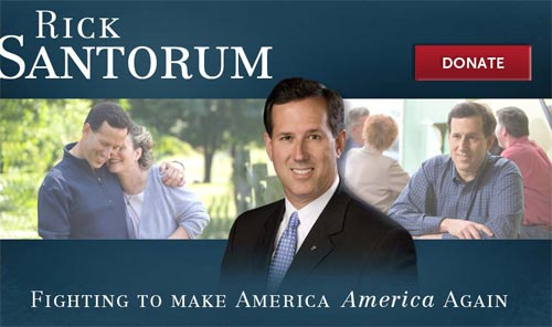 20110415-santorum.jpg