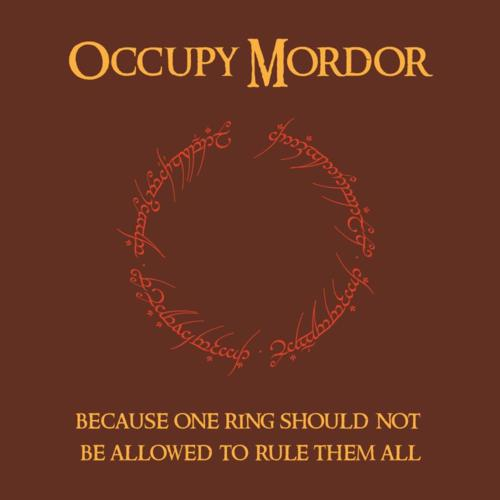 20111019-occupymordor.jpg